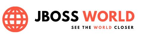 JBoss World
